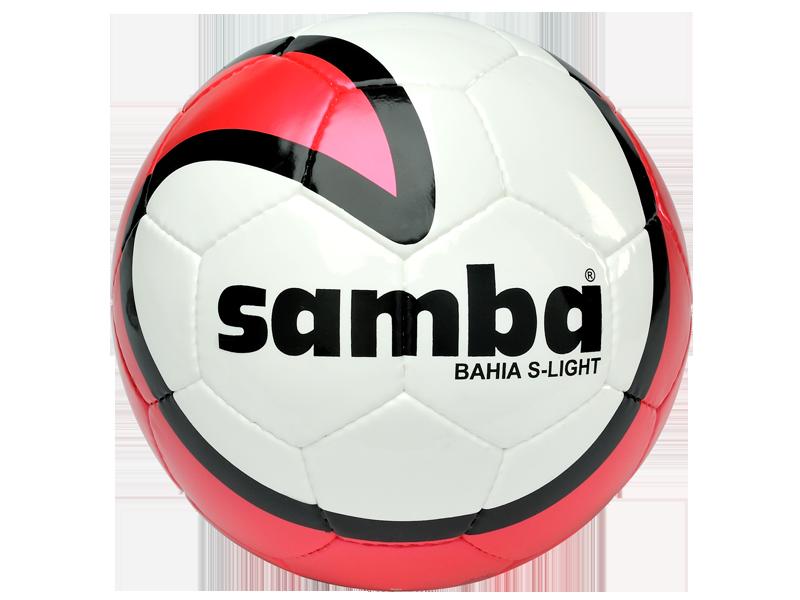 ball_bahia_s-light