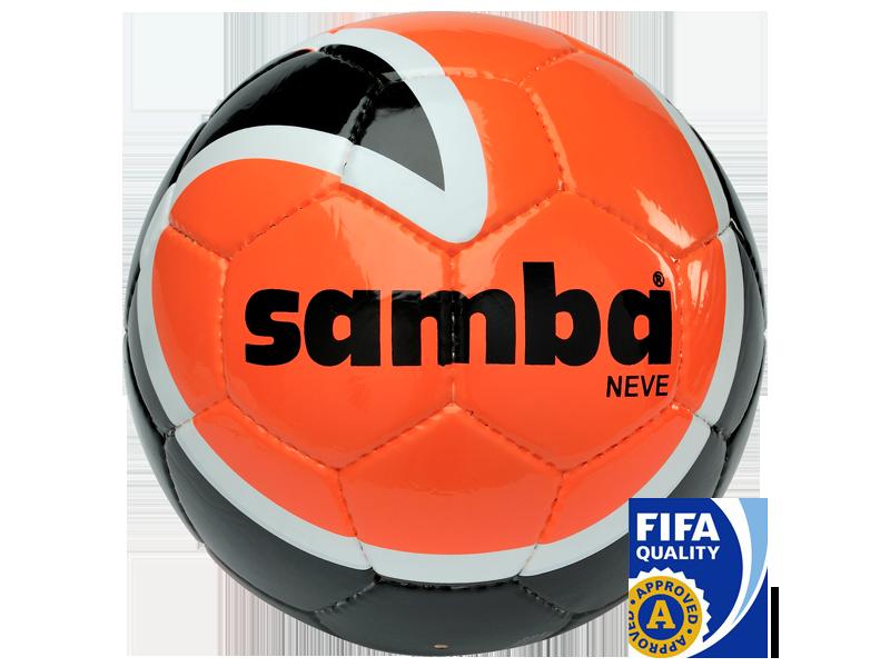 ball_match_neve