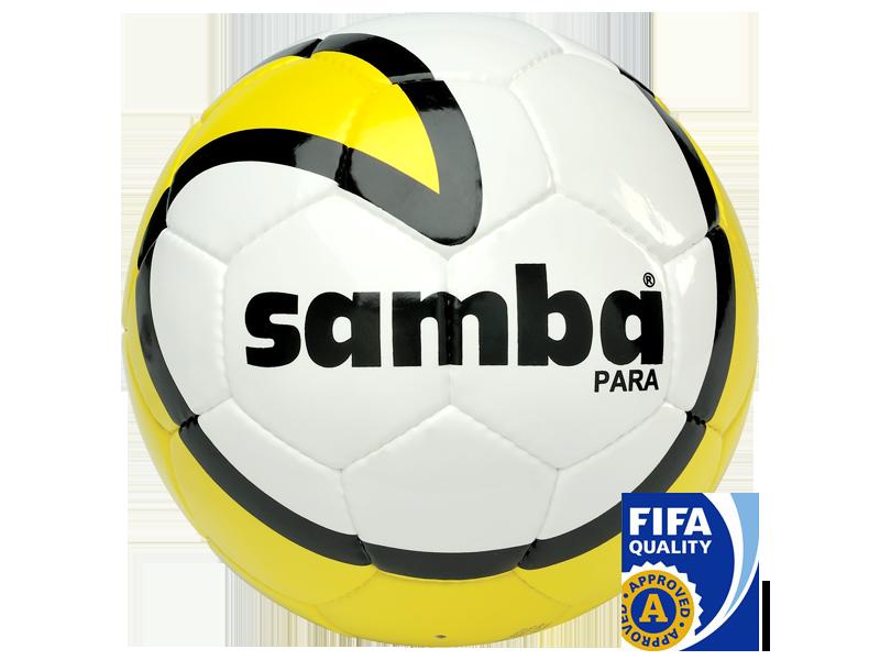 ball_match_para