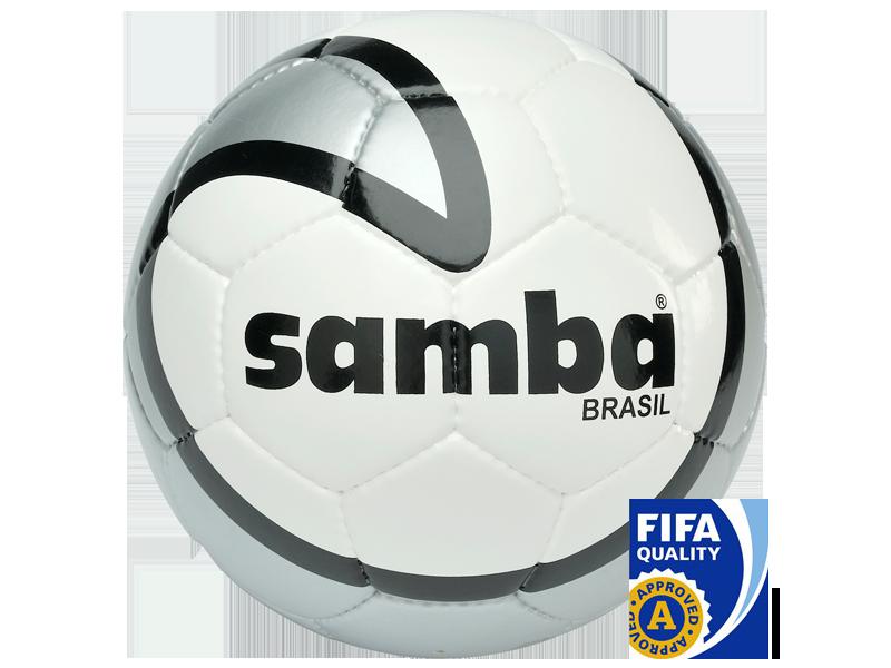 ball_pro_brasil