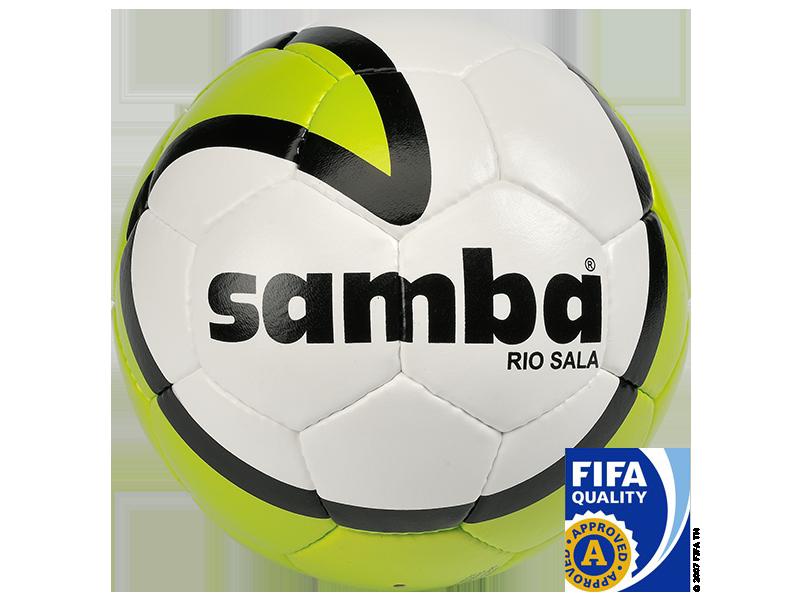 ball_street_rio_sala