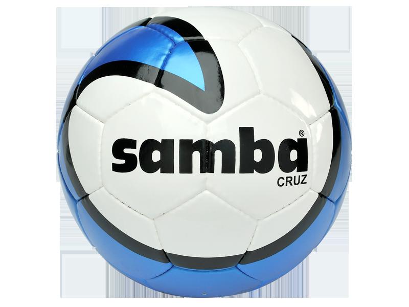 ball_training_cruz