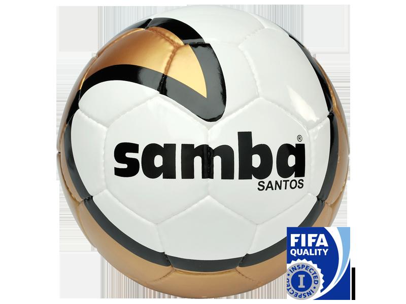 ball_youth_santos