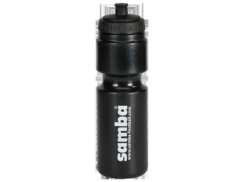 bottle_black