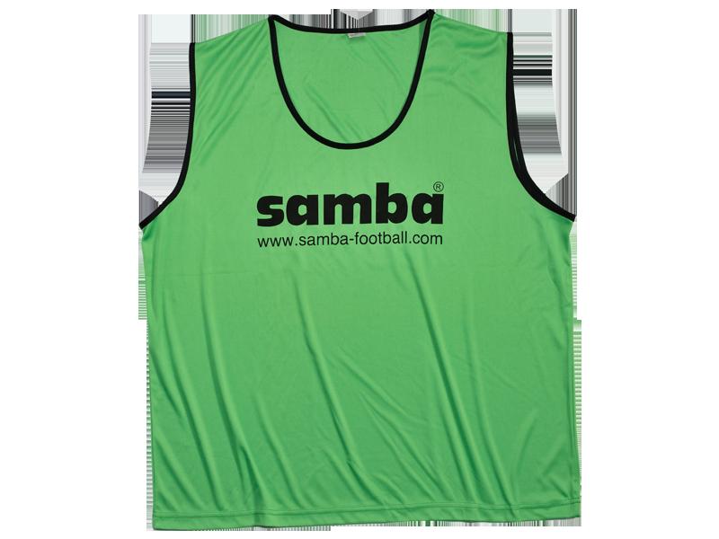 shirt_green_01