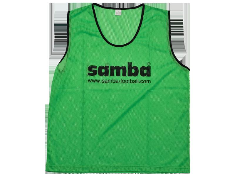 shirt_green_02