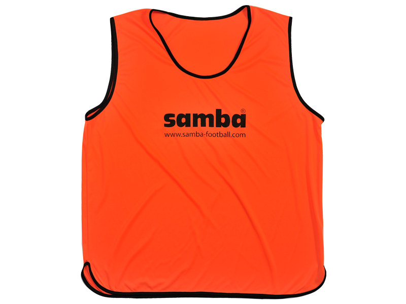shirt_orange_01