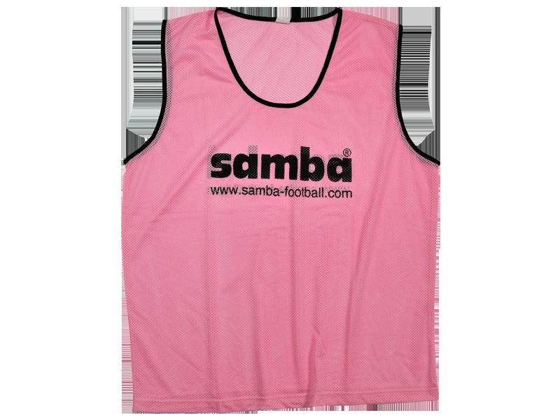 shirt_pink_02